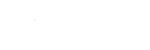 auronet GmbH